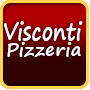 Pizzeria Visconti