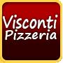 Pizzeria Visconti